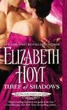 Thief of Shadows (Maiden Lane, #4)