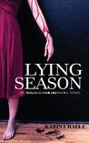 Lying Season