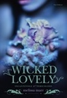 Incantevole e pericoloso (Wicked Lovely, #1)