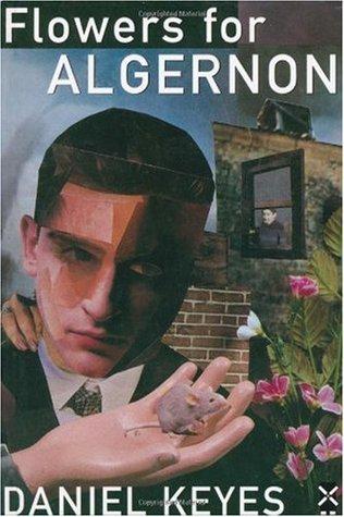 Best Books of 2012 Round-Up (2/6)