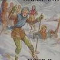 The Chalet School In The Oberland : Elinor M. Brent-Dyer