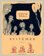 Stitches (David Small)