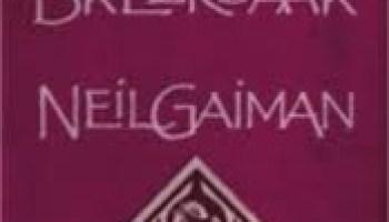 Alles is breekbaar – Neil Gaiman