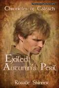 Exiled: Autumn's Peril