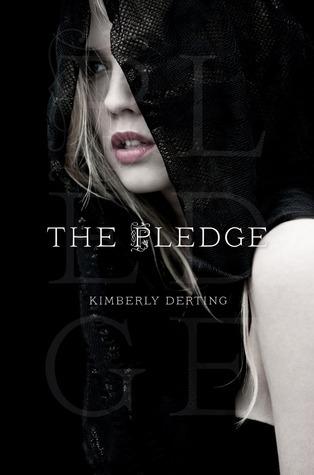 The Pledge (The Pledge, #1)