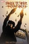 Dark Tower: The Gunslinger: The Battle of Tull