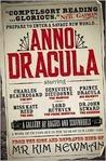 Anno Dracula (Anno Draculae #1)