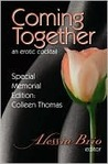 Coming Together: Special Memorial Edition: Colleen Thomas