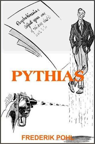 Pythias