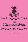 The Princess Plot