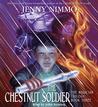The Chestnut Soldier