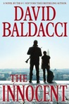 The Innocent (Will Robie,#1)