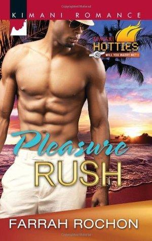 Pleasure Rush