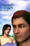 Pascal's Boys