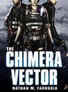 The Chimera Vector