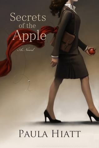 Secrets of the Apple