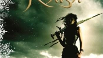 De Gave van Katsa (Graceling Realm #1) – Kristin Cashore
