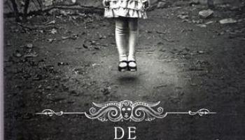 De bijzondere kinderen van mevrouw Peregrine – Ransom Riggs