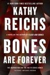 Bones Are Forever