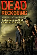 Book Review: Mercedes Lackey & Rosemary Edghill's Dead Reckoning