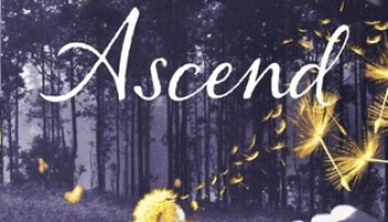 Ascend (Trylle #3) – Amanda Hocking