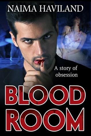 Bloodroom