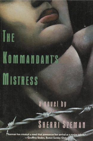 The Kommandants Mistress