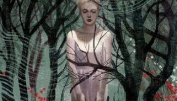 The Witch of Duva (The Grisha 0.5) – Leigh Bardugo