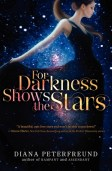Darkness Shows the Stars