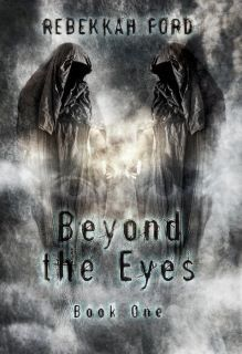 DNF Review: Beyond the Eyes