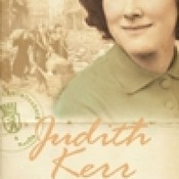 The Other Way Round : Judith Kerr