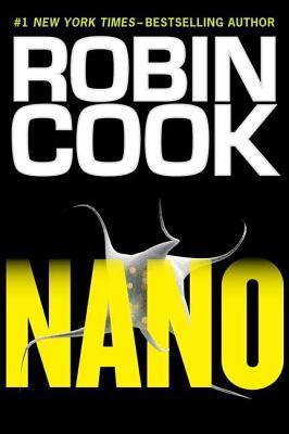 Nano Robin Cook