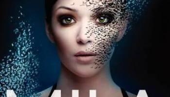 MILA 2.0  (MILA 2.0 #1) – Debra Driza