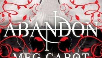 Abandon – Mag Cabot