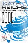Code (Virals, #3)