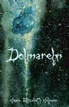 Dolmarehn (The Otherworld Series, #2)