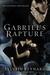 Gabriel's Rapture (Gabriel's Inferno, #2) by Sylvain Reynard