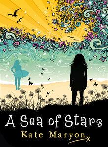 A Sea of Stars