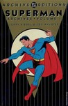 Superman Archives, Vol. 1