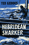 Hebridean Sharker
