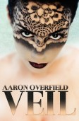 Veil by Aaron Overfield