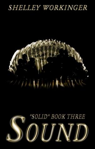 Sound (Solid, #3)