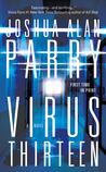 Virus Thirteen