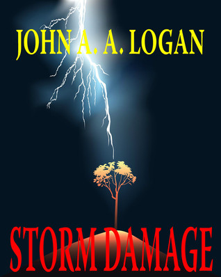 Storm Damage by John A.A. Logan