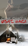 Unsafe Haven