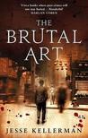 The Brutal Art