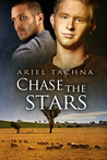 Chase the Stars (Lang Downs, #2)