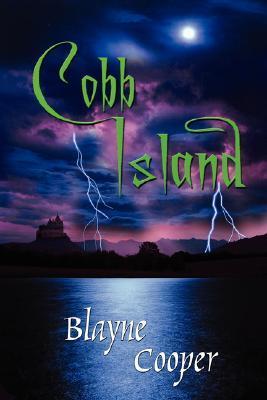cobb island cover