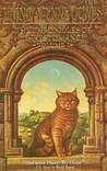 The Chronicles of Chrestomanci, Volume 1