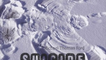 Suicide Notes: waar maakt iedereen zich druk om – Michael Thomas Ford